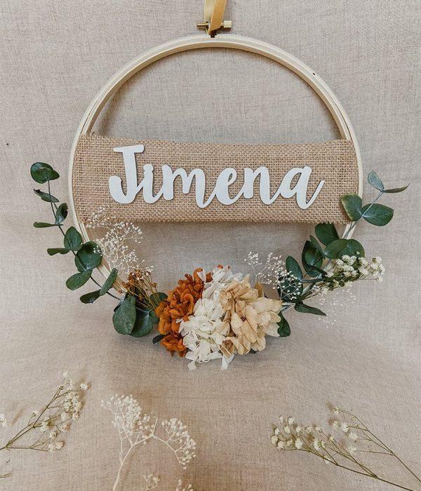 bastidor-personalizado-con-flores