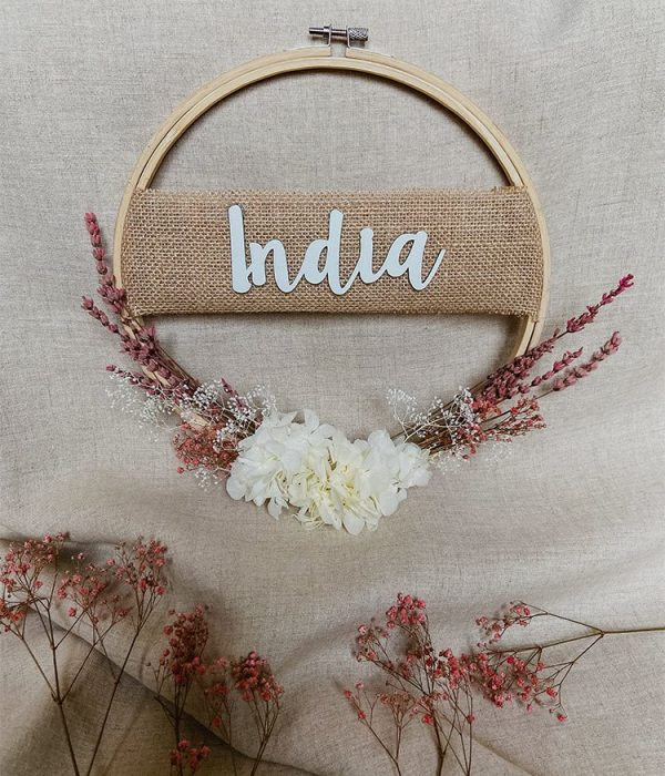 bastidor-personalizados-con-flores-preservadas