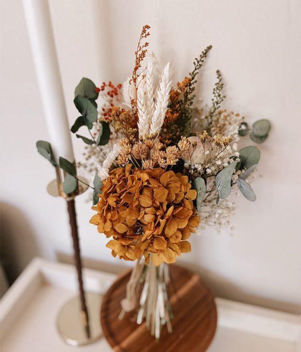 flores-preservadas-colores-pastel